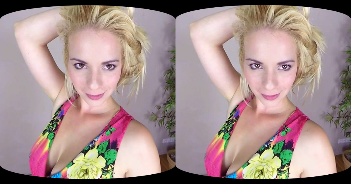 Ebba Sofie Casting